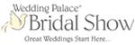 bridalshowlogo