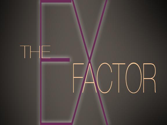 exfactor*