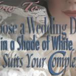 WhiteComplexion